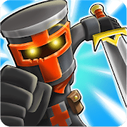 Tower Conquest V22.00.44g + (Mod Money) Download Free