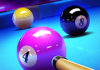 3D Pool Ball V2.2.1.0 + МOD (Long Line Unlocked) Download Free