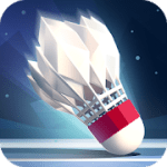 Badminton League v3.39.3932 + (Mod Money) Free For Android