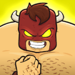 Burrito Bison: Launcha Libre v2.85 + (Mod Money) download free