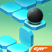 Dancing Ball World Music Tap V1.0.9 + MOD (Free Shopping) Download Free