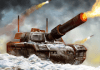 Empires And Allies V1.72.1157793 + (relief Of The Game) Download Free