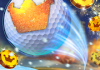 Golf Clash V120.0.6.229.0 + (much Money) Download Free
