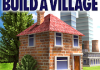Village City Island Simulation V1.8.7 + (Mod Money) Download Free