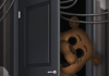 Animatronic Horror Doors V2.10 + (Unlocked) Download Free