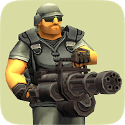BattleBox v2.0.7 + (Mod Money) download free