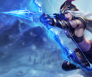 League Of Legends Defence V1.23 + (Unlimited Gold) Download Free