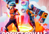 Rocket Royale V1.5.3 + (Free Shopping) Download Free