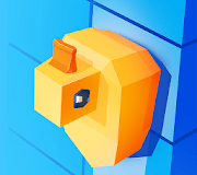 Up The Wall V1.1.1 + (Unlocked) Download Free