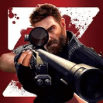 Zombie Siege v0.1.394 + (Infinite Bullet) download free
