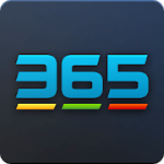 365Scores Live Sports Score News & Highlights Beta 5.1.5 APK Subscribed