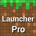 BlockLauncher Pro 1.19 APK