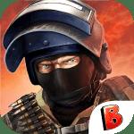 Bullet Force v 1.36 Hack MOD APK (Money)