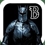 Buriedbornes – Hardcore RPG v 3.0.9 Hack MOD APK (Free Shopping / Ad-Free)