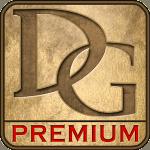 Delight Games (Premium) 8.6 Hack MOD APK