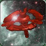 Event Horizon – Frontier 1.4.2 APK + Hack MOD (Money)