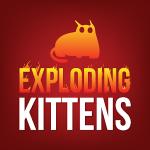Exploding Kittens – Official v 3.3.0 Hack MOD APK (Unlocked)