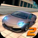 Extreme Car Driving Simulator 2 v 1.2.4 Hack MOD APK (Money)