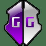 GameGuardian v 8.53.2 APK