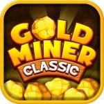 Gold Miner 2018 1.4 APK + Hack MOD (Money)
