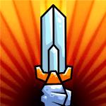 Good Knight Story v 1.0.7 Hack MOD APK (Money)