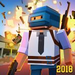 Grand Battle Royale v 3.0.1 Hack MOD APK (money)