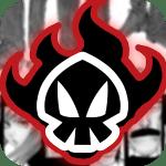 Heat the Soul: Spiritual Awakening v 1.0.1 Hack MOD APK (Weak / Disarmed Enemies / Inf Skills.)