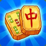 Mahjong Treasure Quest v 2.19.1 APK + Hack MOD (Money)