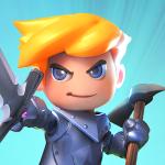 Portal Knights v 1.5.2 Hack MOD APK (Full Version)