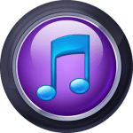 Purple Player Pro Music Player App 2.7.0  APK Patched
