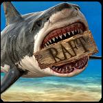 Raft Survival Ultimate v 6.1.0 Hack MOD APK (Money)
