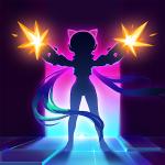 Rogue Gunner: Pixel Shooting v 1.2.5 Hack MOD APK (Money)