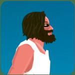 Short Life 1.4 Hack MOD APK (Unlocked)