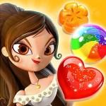 Sugar Smash v 3.56.107.808100817 Hack MOD APK (Infinite Coins / Lives / Extra Moves Booster)