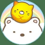 Sumikko gurashi-Puzzling Ways v 1.8.7 Hack MOD APK (Gems)