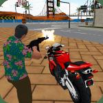 Vegas Crime Simulator v 3.90 Hack MOD APK (Infinite coins)