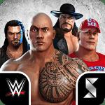 WWE Champions v 0.306 Hack MOD APK (Money)