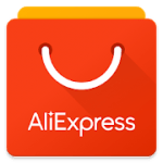 AliExpress Smarter Shopping, Better Living 6.9.0 APK