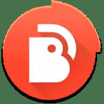 BeyondPod Podcast Manager 4.2.30 APK Unlocked