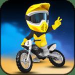 Bike Up! v 1.0.92 Hack MOD APK (Money / Unlocked)