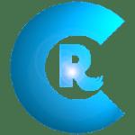 Cloud Radio Pro 5.0.9 APK Paid
