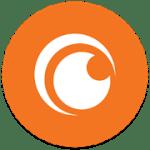 Crunchyroll Everything Anime 2.1.10 APK Unlocked