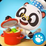 Dr. Panda Restaurant 3 v 1.6.4 APK + Hack MOD (Money)