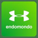 Endomondo Running & Walking Premium 18.3.2 APK