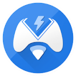 Game Booster 2X Speed for games 3.0 APK Paid