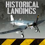 Historical Landings v 2.0.3 Hack MOD APK (Unlocked)