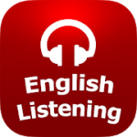 Learn English Listening Learning English Podcast 4.5.4 APK