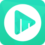 MoboPlayer Pro 3.1.142 APK Paid