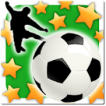 New Star Soccer v 4.14.2 Hack MOD APK (money)