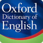 Oxford Dictionary of English Free 9.1.335 APK